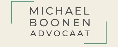 Michael Boonen